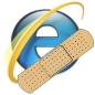 IE Patch Day