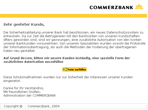commerzbank anmeldung online bing images. Black Bedroom Furniture Sets. Home Design Ideas